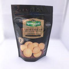 biscuit pouch design