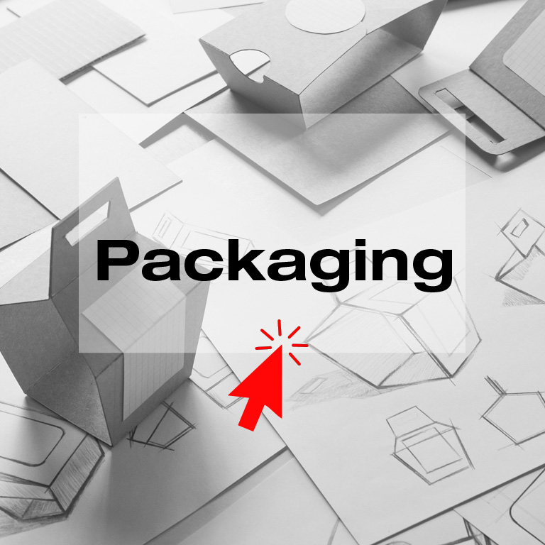 click on link for packaging design page